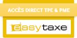 easytaxe_150x110