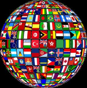international-1751293_640-297x300