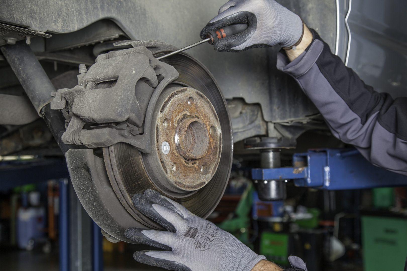 brake-disc-1749633_1920