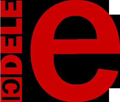 new-dele-logo