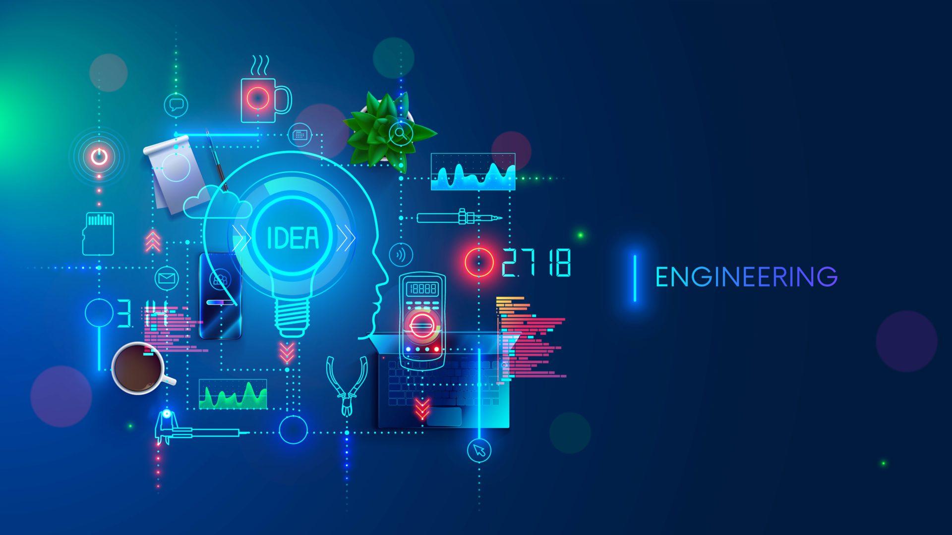 sciences-ingenieur-289234743-Converti