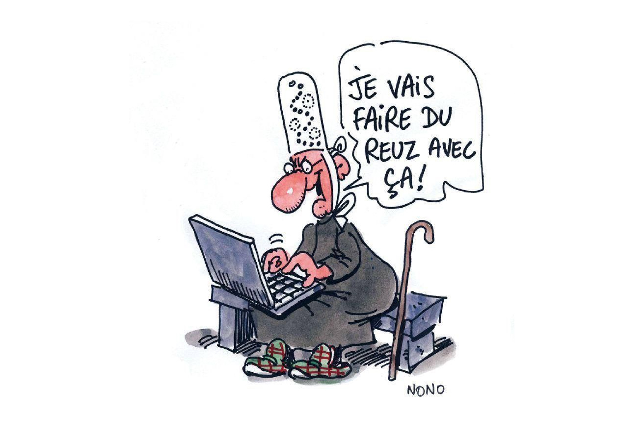 breton_nono_humour