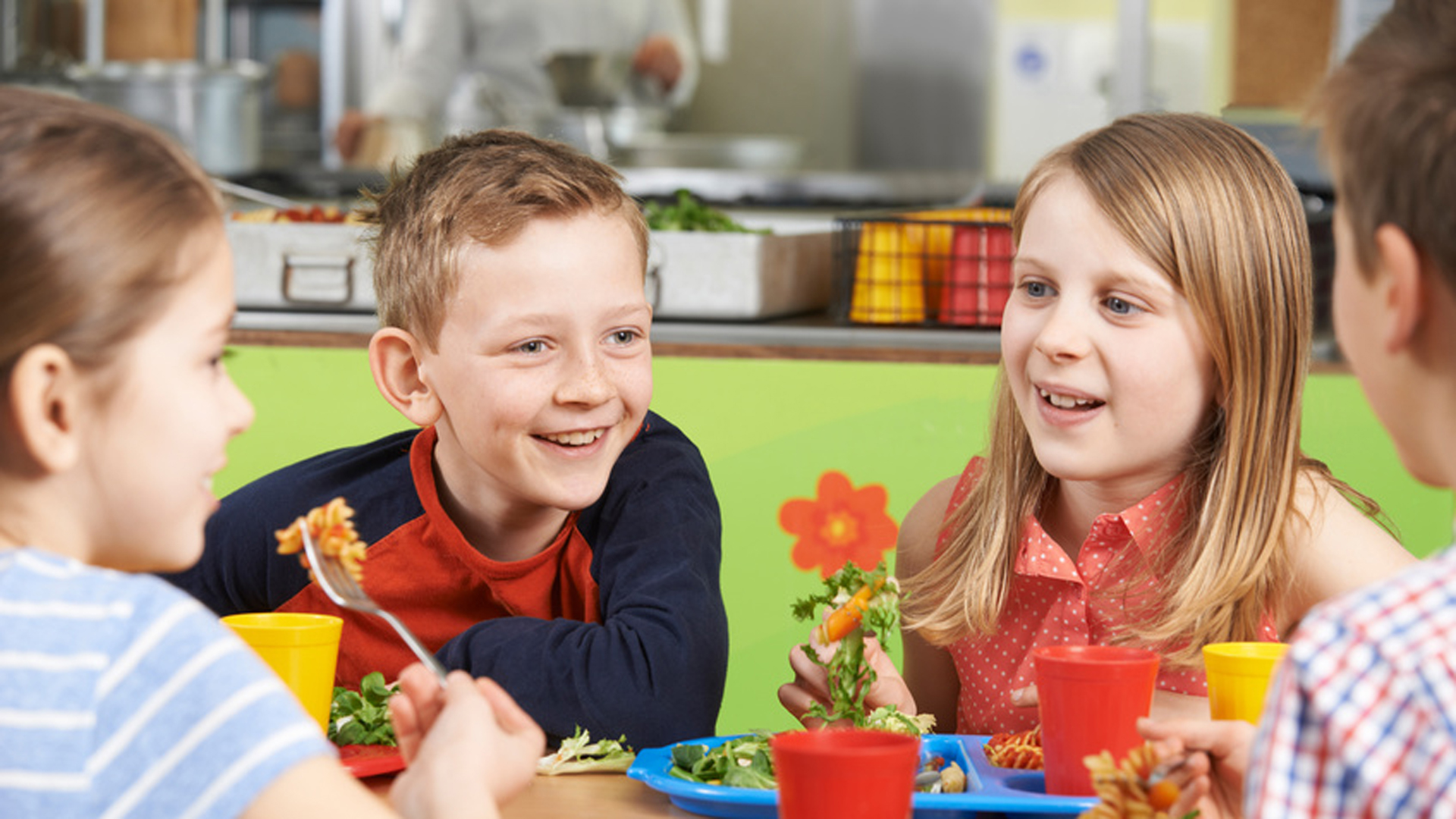 cantine-scolaire-annexe