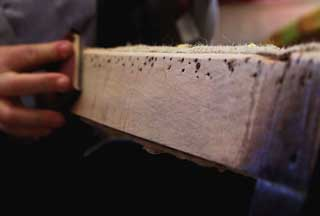 Vente De Tissus Brest cap tapissier d'ameublement - la croix rouge