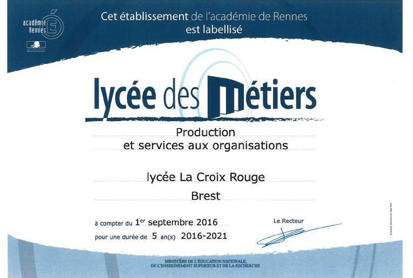 charte_lycee_des_metiers_2016_2021