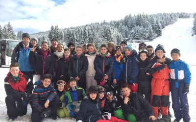 college_ski_5eme-400x250