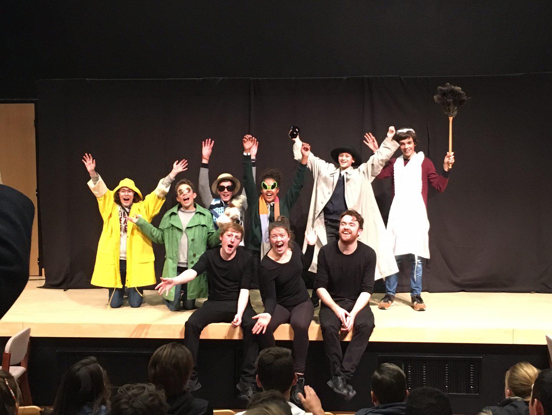 college_theatre_atout