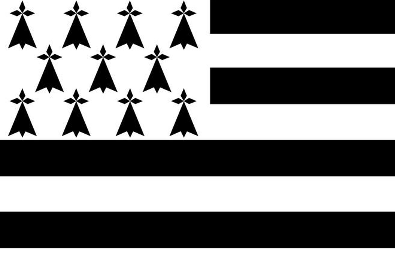 drapeau_bzh