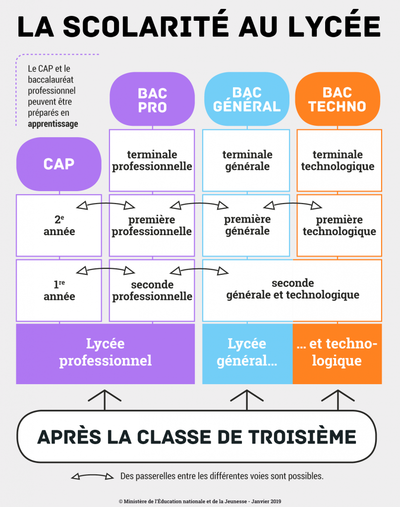 la_scolarite_au_lycee