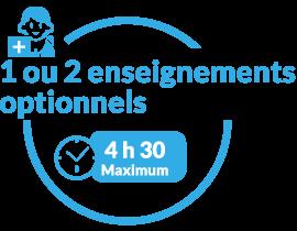 logo-2_ens_option1_trans