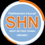 logo-shn-150
