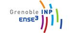 grenoble_inp_ense3