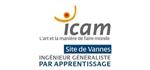 icam_vannes