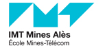 imt_mines_ales