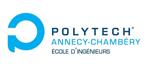 polytech_annecy