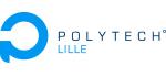 polytech_lille