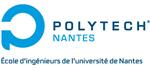 polytech_nantes