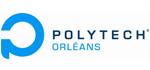 polytech_orleans