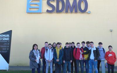 sdmo-400x250