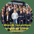 video_erasmus