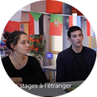 video_stages_etranger