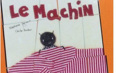 Machin-400x250
