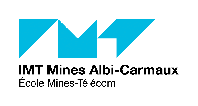 logo-Mines-Albi-Carmaux