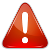 Attention-e1614939947111