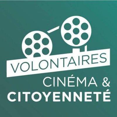 4ème – Vidéos atelier CMC (Ciné Ma Citoyenneté)