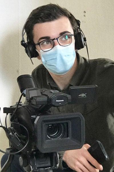 Notre-cameraman-de-choc-
