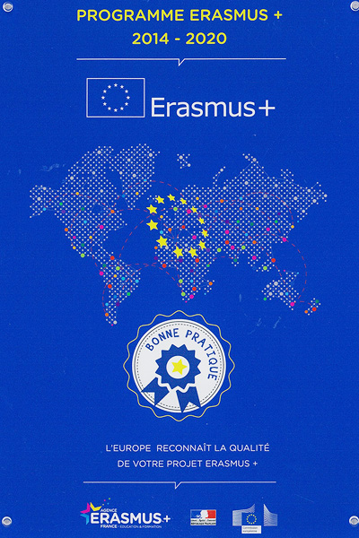 ErasmusLP3