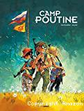 Camp-Poutine