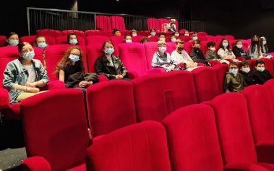 College-au-cinema1-400x250