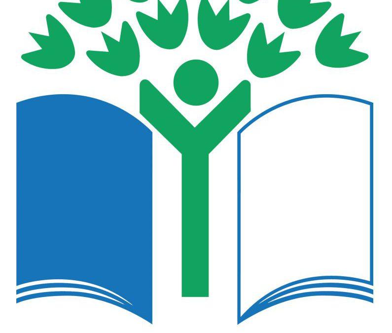L'école KERMARIA La Salle prépare les éco-citoyens de demain grâce au programme Eco-Ecole