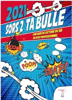 Sors-de-ta-bulle-1