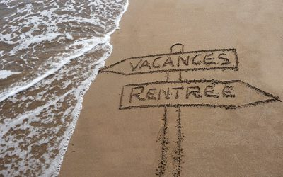 bbnove-vacances-rentree-AdobeStock_167621556-1067x800-1-400x250