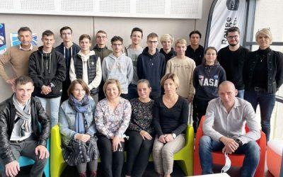 Accueil-de-la-delegation-polonaise-400x250